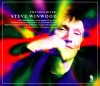 STEVE WINWOOD / THE SOUL DIVER (3CDR+1DVDR) DEAD FLOWERS RECORDS / DF-034