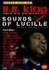 B.B. KING / SOUNDS OF LUCILLE (2DVD-R) FOXBERRY / FBVD-149-1/2