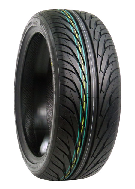 【NANKANG 】NS-2 255/35R18 94H XL 4本セット [61203]