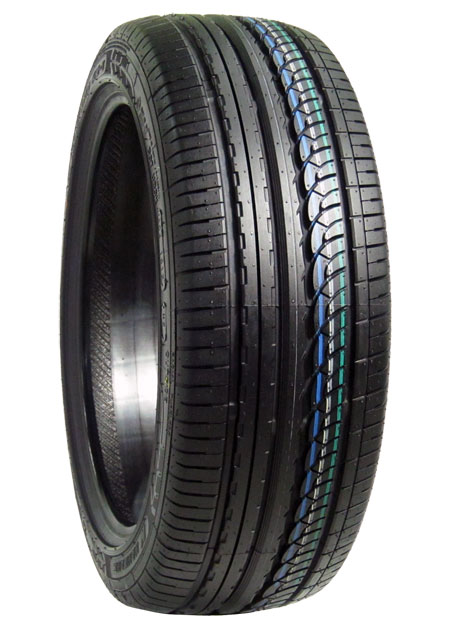 【NANKANG】 AS-1 225/40R18 92H XL 4本セット [61193]