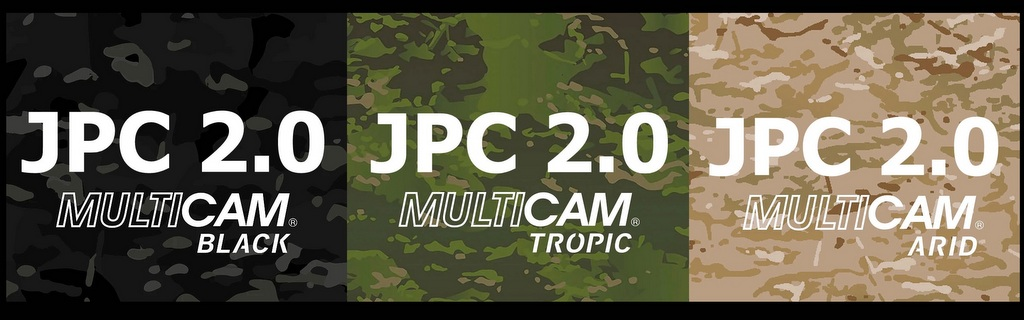 JPC 2.0