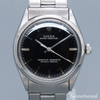 e519a3a31a 【ROLEX/ロレックス】【Oyster Perpetual/オイスターパーペチュアル】【Ref.1002