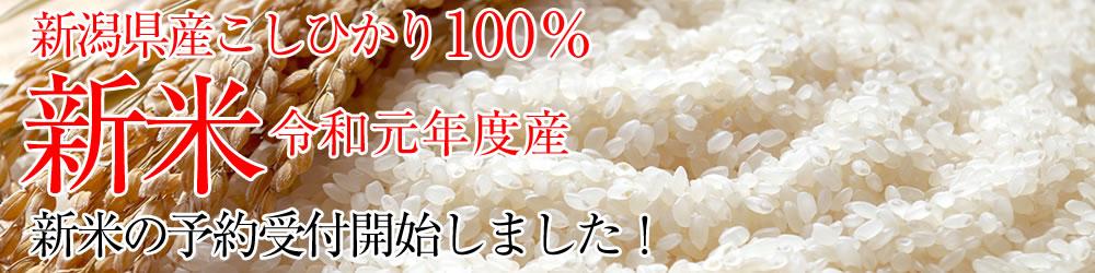 イシモク桐の米びつ